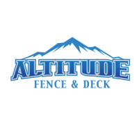 Altitude Fence and Deck - La Salle, CO - Fence Installation & Repair