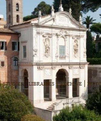 Collegio s isidoro immobiliari agenzie roma italia - Agenzie immobiliari guidonia ...