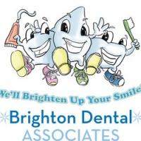 Brighton Dental Associates