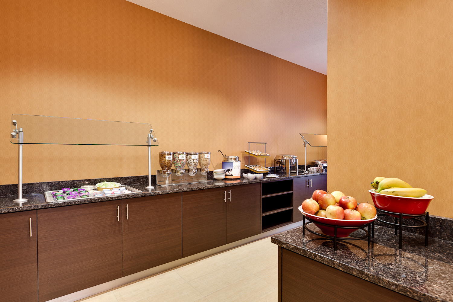 Residence Inn by Marriott Indianapolis Fishers image 11