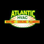 Atlantic Mechanical Contactors of North Jersey