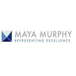 Maya Murphy, P.C.