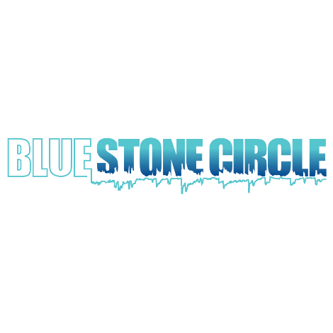 Blue Stone Circle Wedding, Corporate, Special Events Band image 3