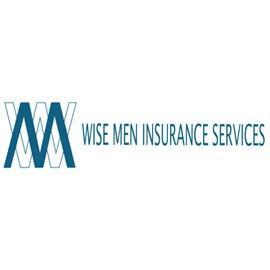 Wise Men Insurance image 0