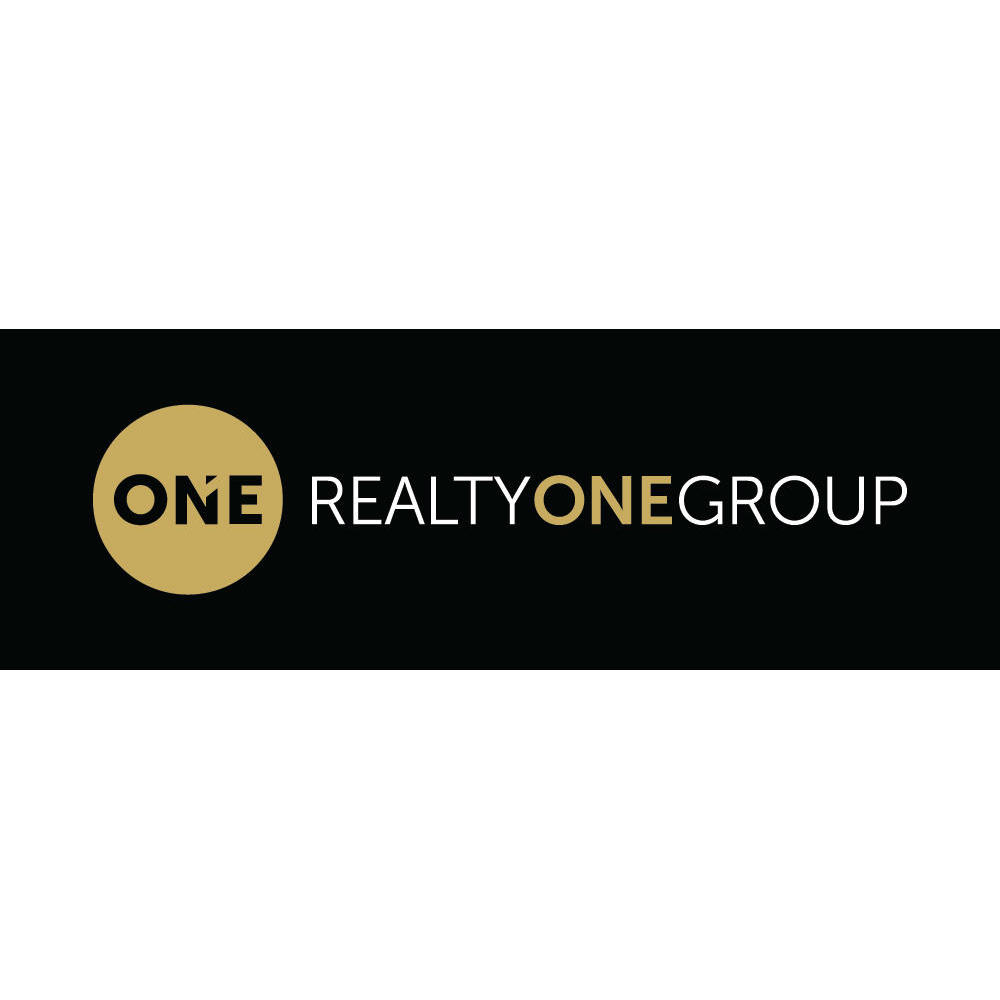 Twila Thielman - Realty ONE Group