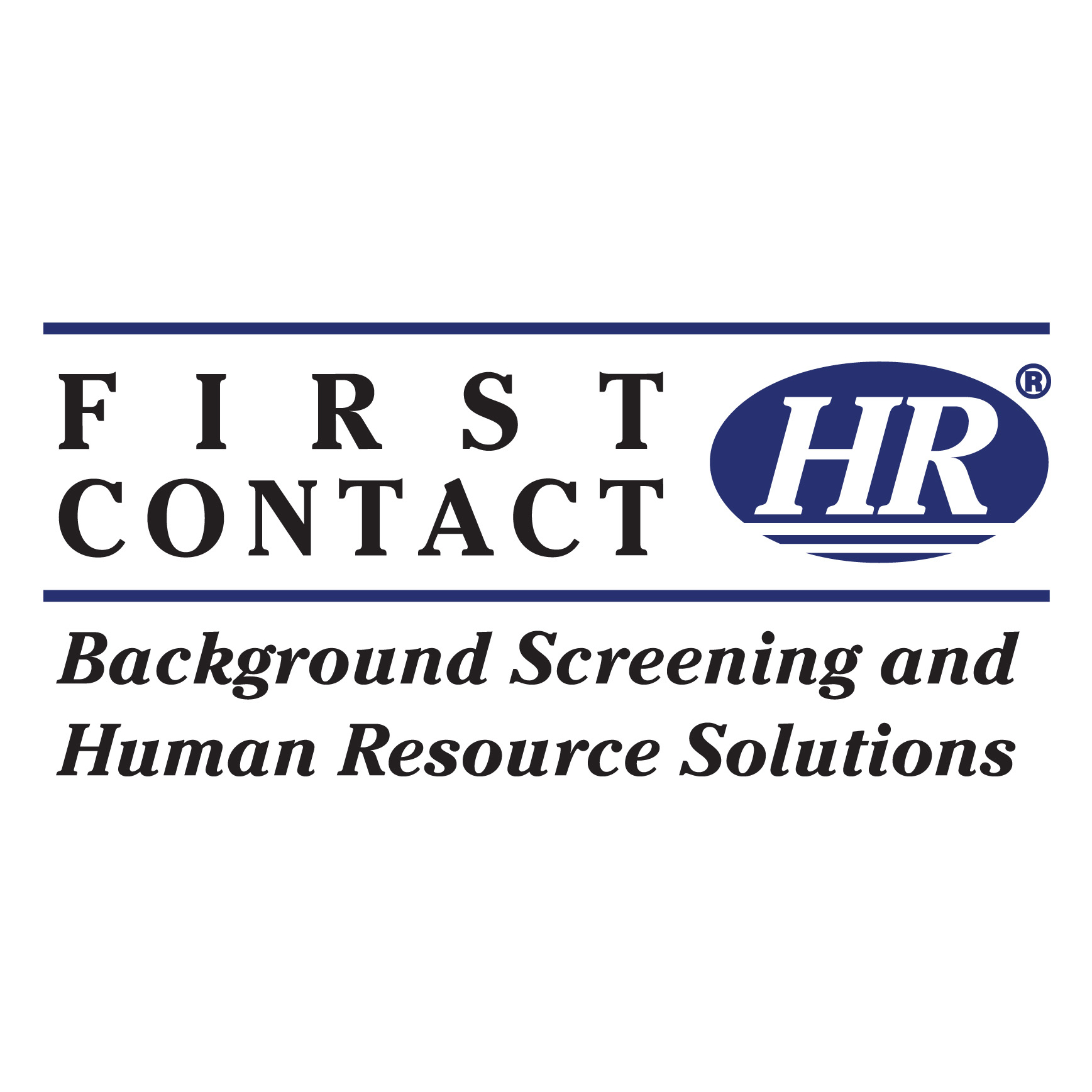 First Contact HR - Fort Washington, PA - Business Consulting