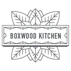 Boxwood Kitchen