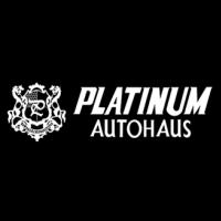 Platinum Autohaus