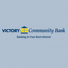 Victory Community Bank – Fort Thomas