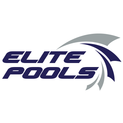 Elite Pools and Spas image 8