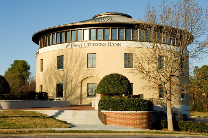 First Citizens Bank image 0