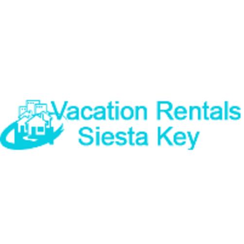 Vacation Rentals Siesta Key