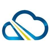 Cloud Auto Rental - ad image
