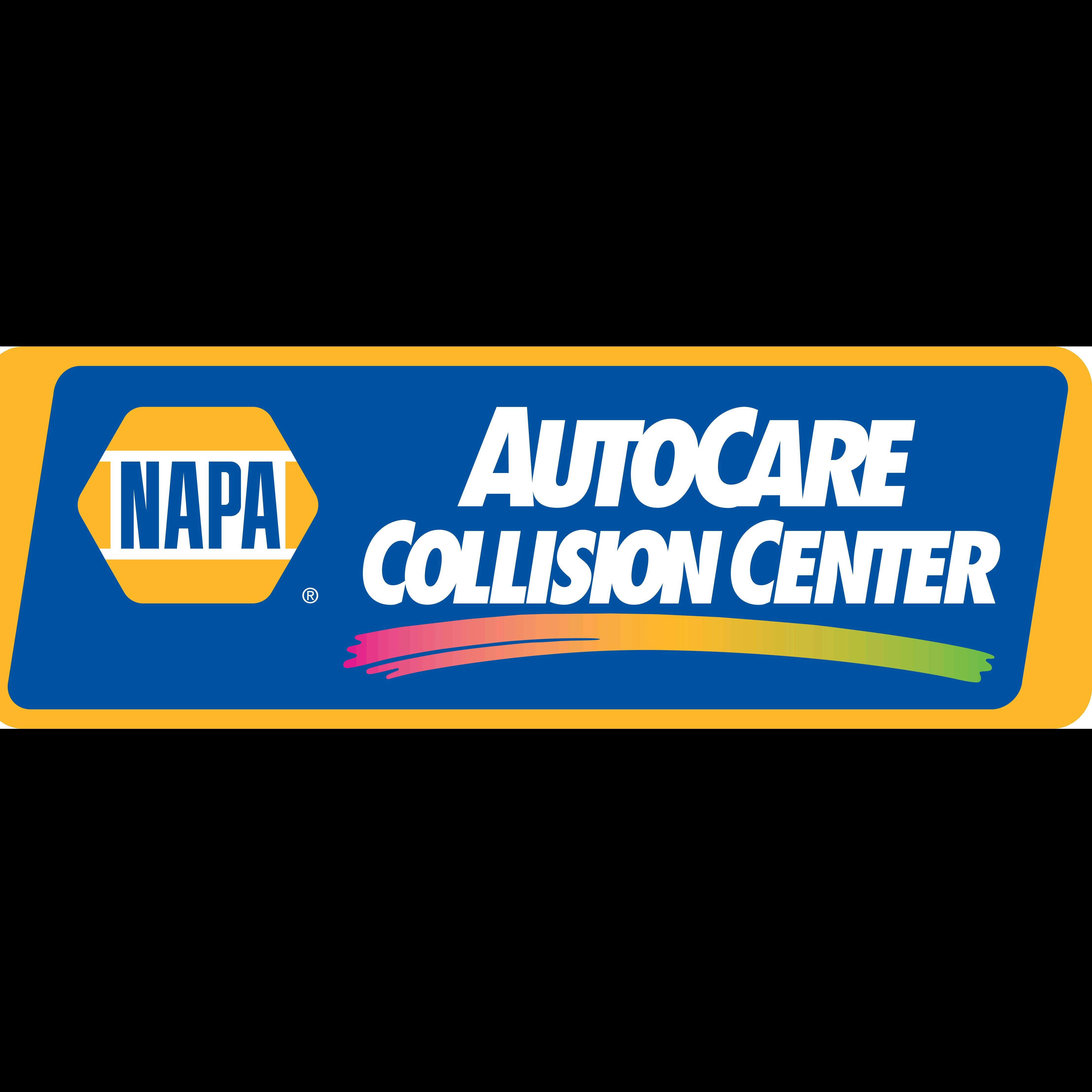 Meineke Car Care Center Companies News Videos Images