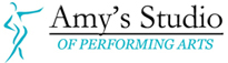 Amy's Studio of Performing Arts
