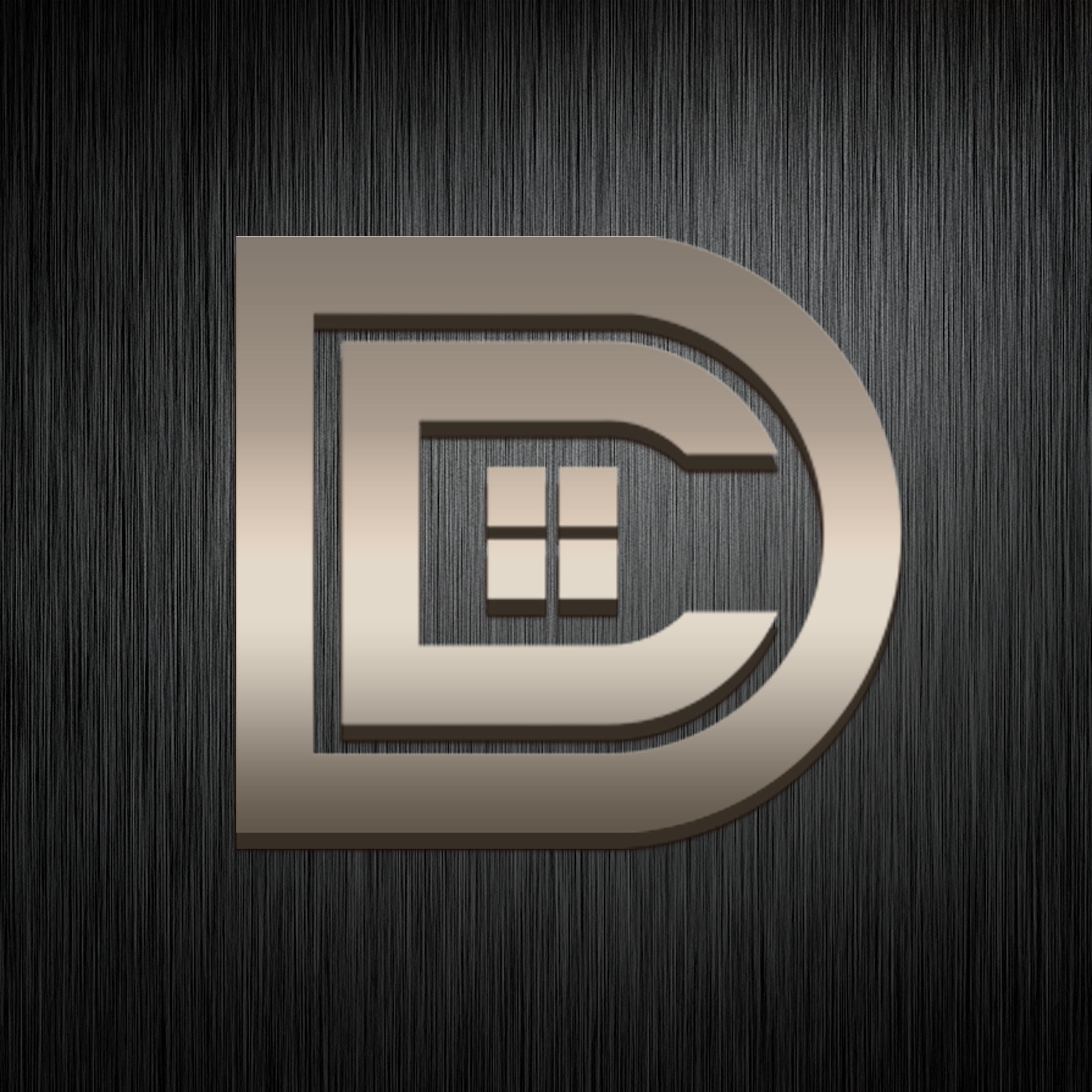 Dannex Construction image 9