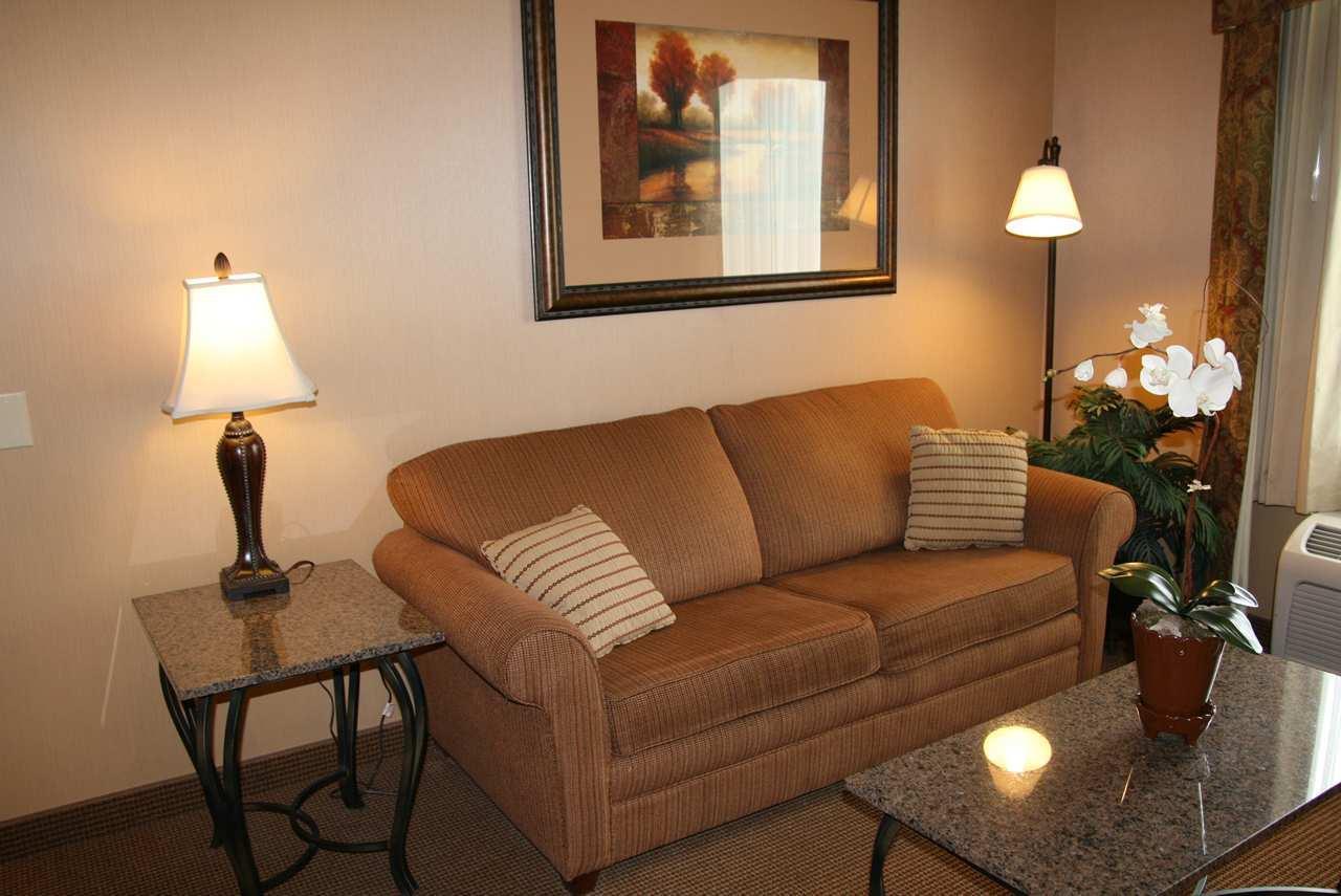 Hampton Inn & Suites Salt Lake City-West Jordan image 20