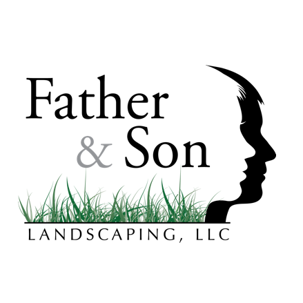 Father & Son Landscaping, LLC image 1