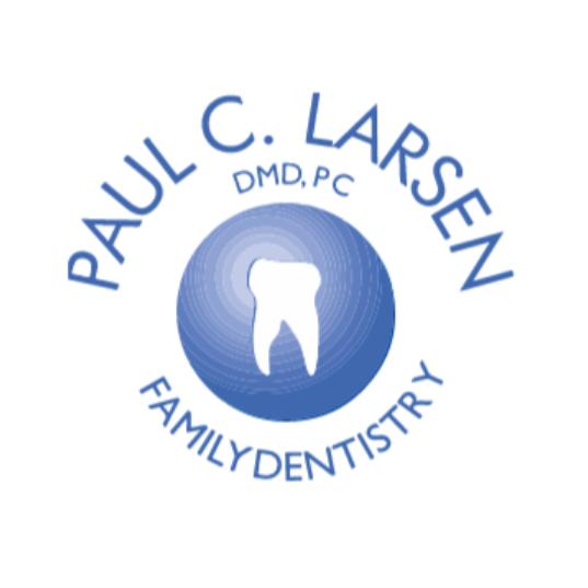 Larsen Family Dental