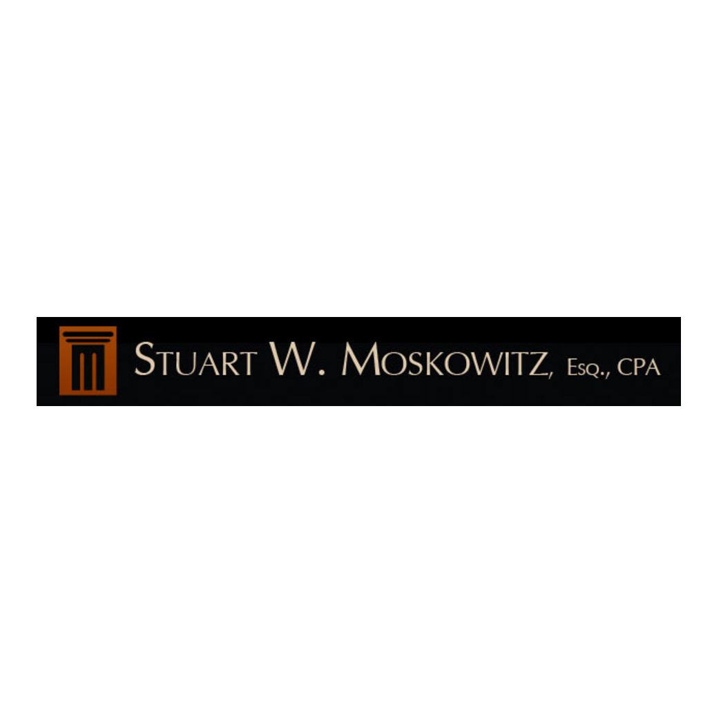 Stuart W. Moskowitz, Esq., CPA
