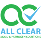All Clear Mold & Pathogen Solutions Inc.
