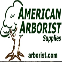 American Arborist Supplies