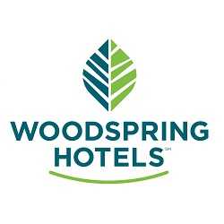 WoodSpring Suites Memphis Southeast