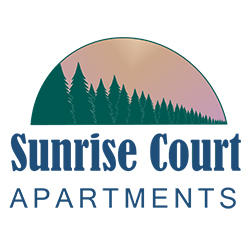 Sunrise Court Apartments