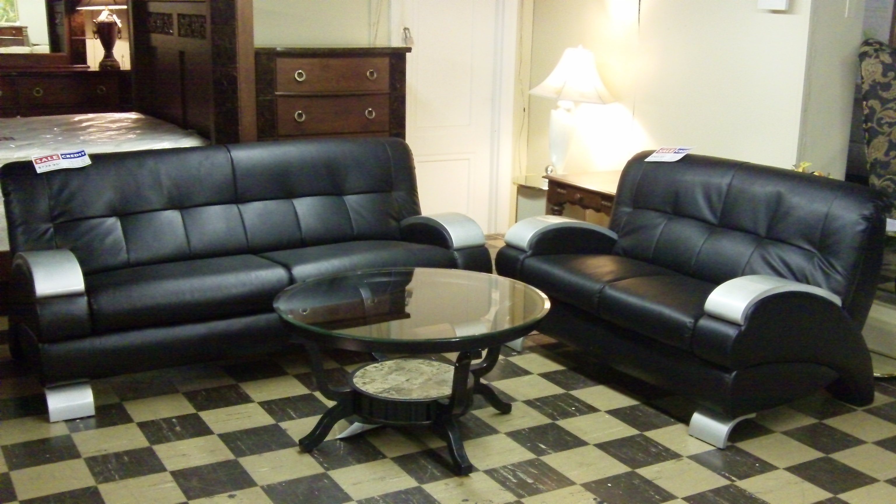 Danto Furniture Coupons Near Me In Detroit 8coupons