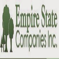 Empire State Companies Inc.