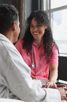 VITAS Healthcare image 1
