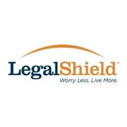 LegalShield, Representative Lendard Sherrod