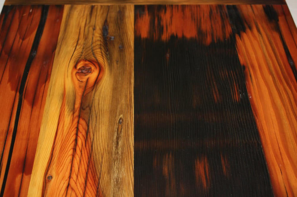 Sharp Wood Floors image 36