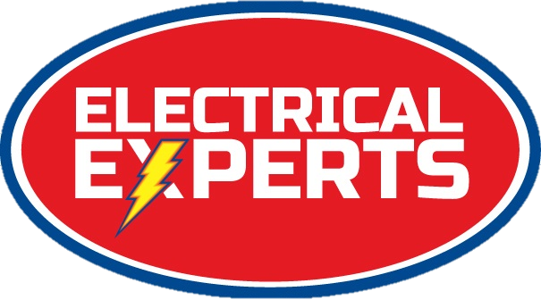 Electrical Experts image 0