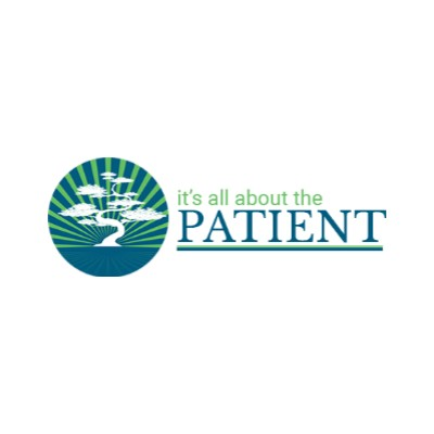 It's All About The Patient