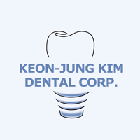 Keon-Jung Kim Dental Corporation