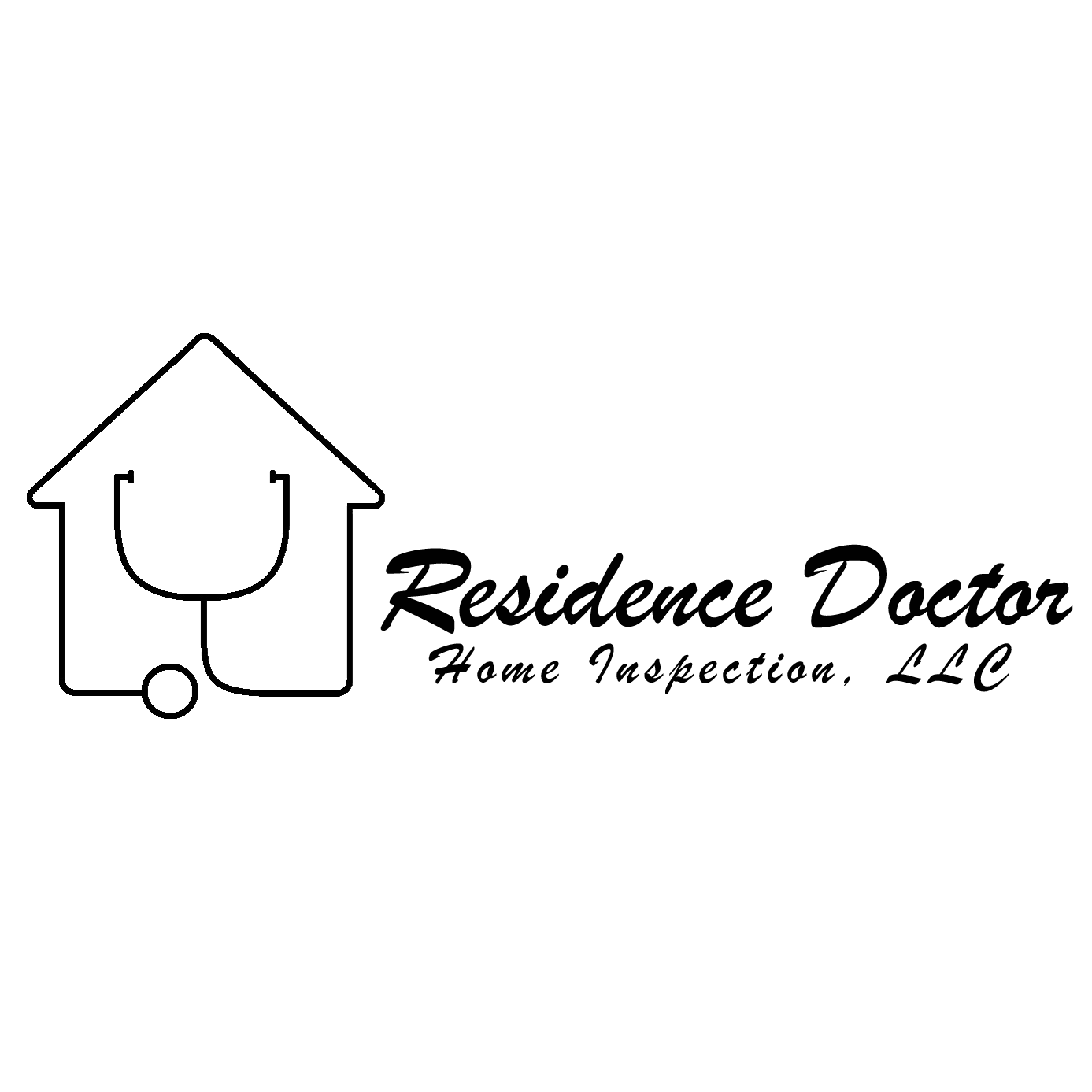 Residence Doctor Home Inspection, LLC