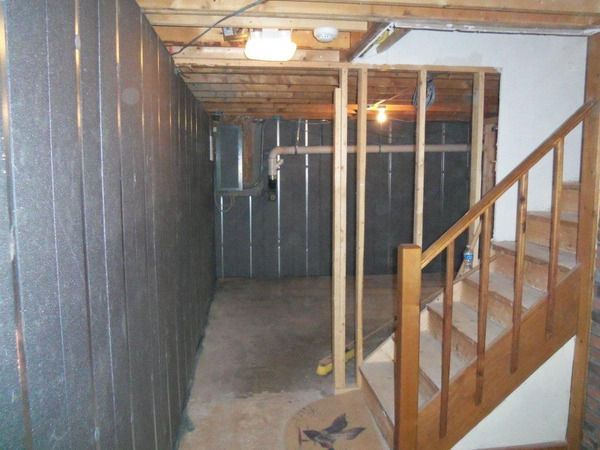 Northern Basement Systems image 1