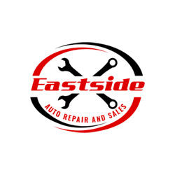 Eastside Auto Repair and Sales