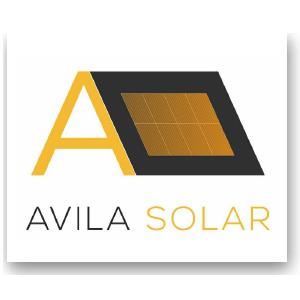 Avila Solar