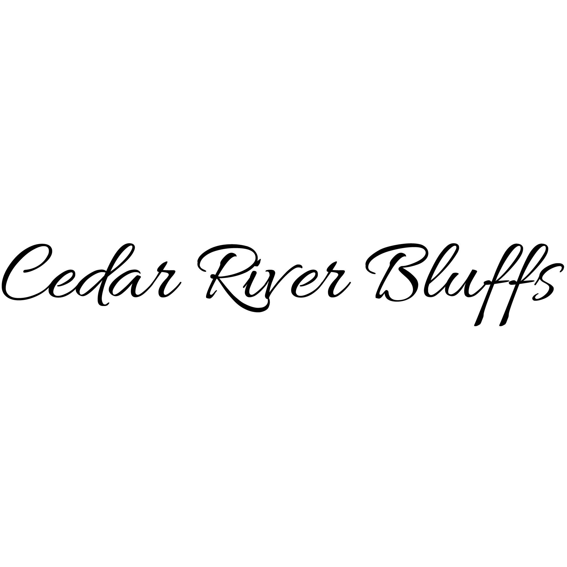 Cedar River Bluffs image 10