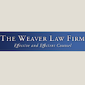 The Weaver Law Firm