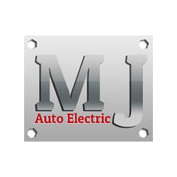 M J Auto Electric