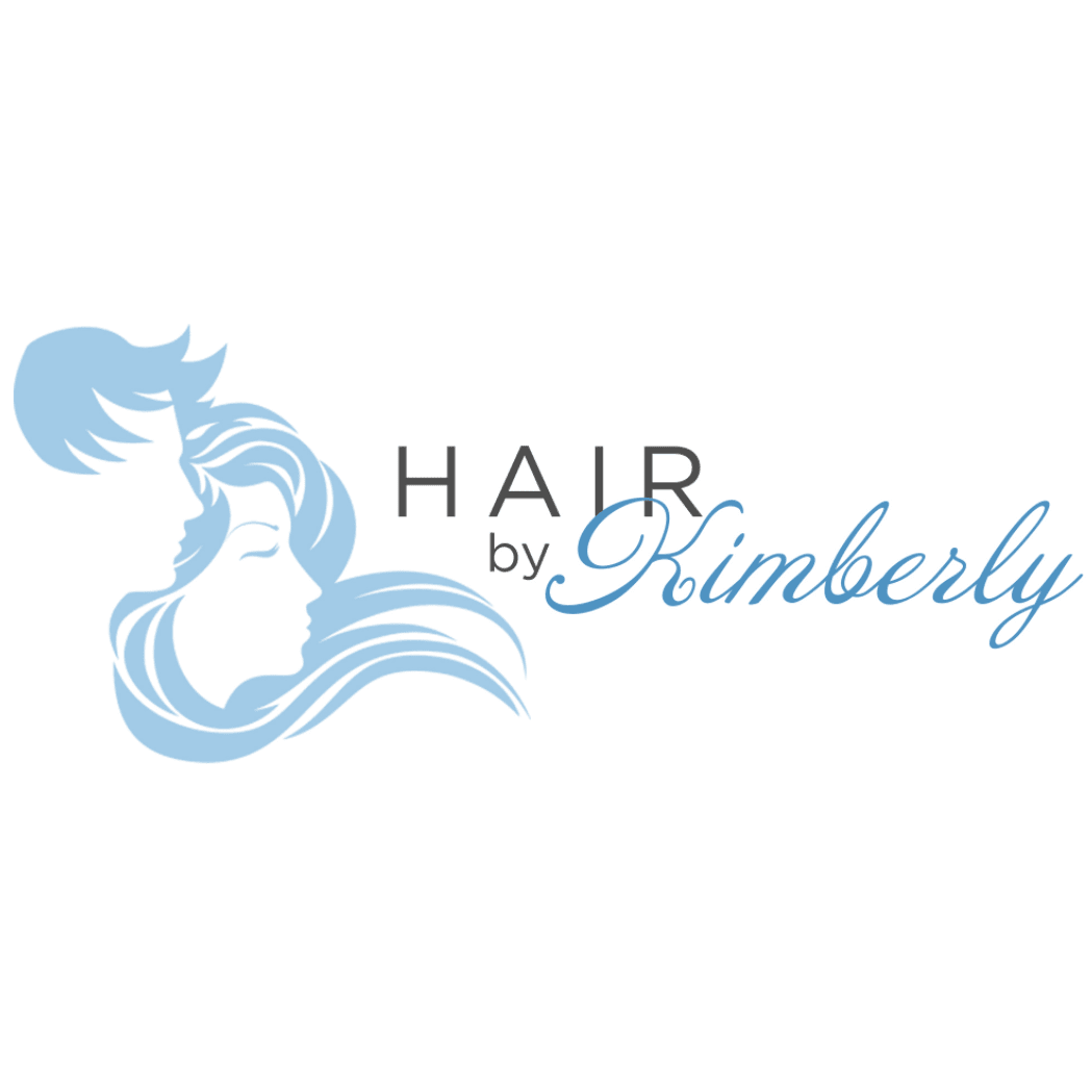 Hair By Kimberly