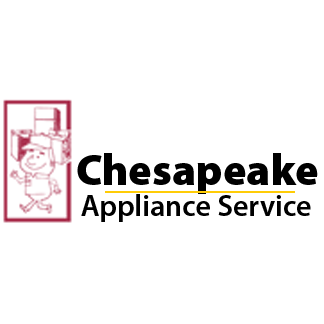 Chesapeake Appliance Service