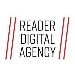 Reader Digital Agency