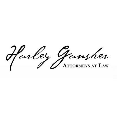 Hurley Gunsher, Ltd.
