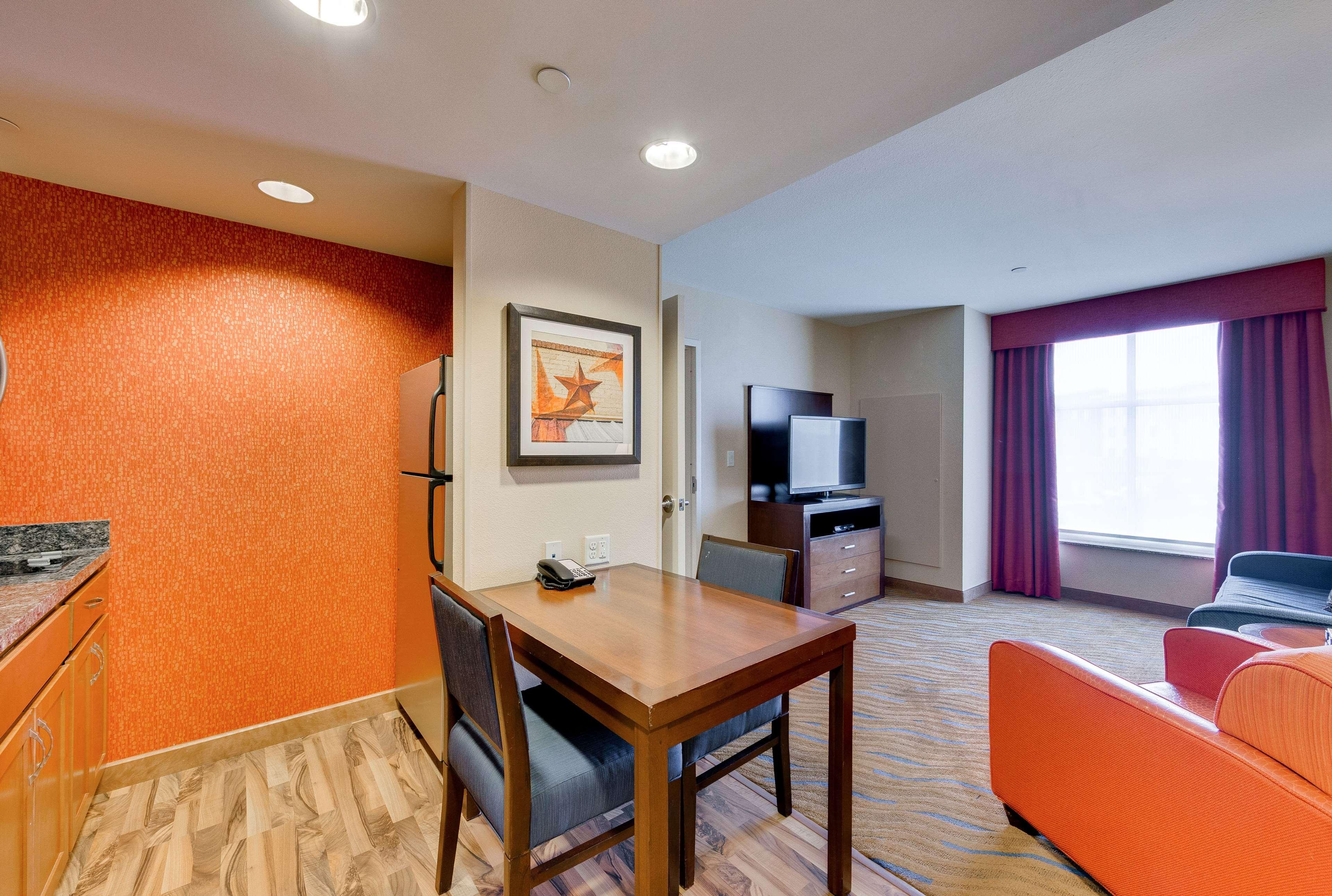Homewood Suites by Hilton Fort Worth - Medical Center, TX image 16