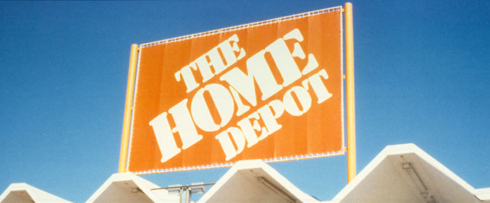 The Home Depot in Lilburn, GA, photo #8