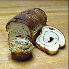The Bread Basket Bakery image 1
